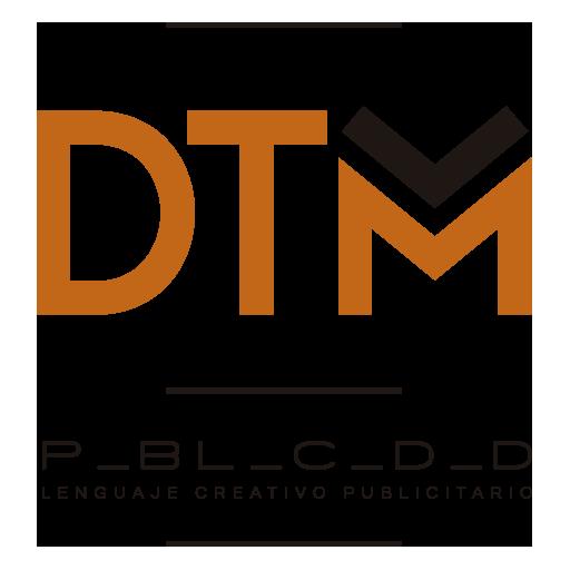 Logo512px
